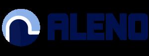 ALENO.COM.CO