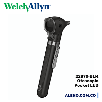 otoscopio_pocket-led_negro_22870-blk_welch_allyn_www.aleno.com.co