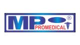 MP PROMEDICAL