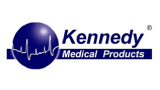 KENNEDY MEDICAL PRODUCTS