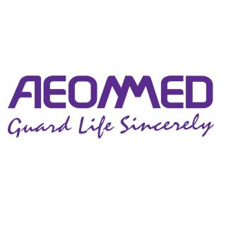 AEONMED