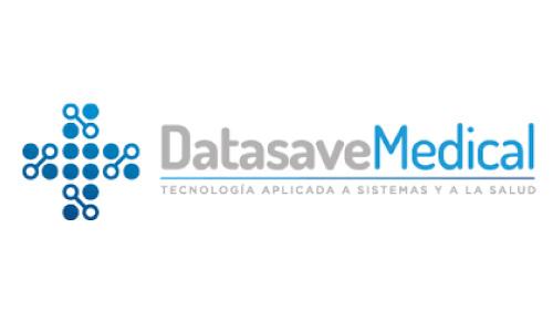 DATASAVE MEDICAL